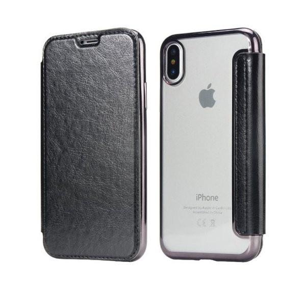 iPhoneXR iPhoneXsMax X Xs iPhone8 iPhone7 iPhone8Plus iPhone7Plus スマホケース 薄 ハイブリット 手帳型 ケース カバー  スマホカバー ソフト ハード|arakawa5656|22