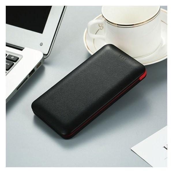 モバイルバッテリー  大容量 薄型 コンパクト ケーブル不要 充電器 PSEマーク 12000mAh iphone 8 x iphone7 plus iphone6 Plus iphone5s 送料無料 ポケモンGO|arakawa5656|23