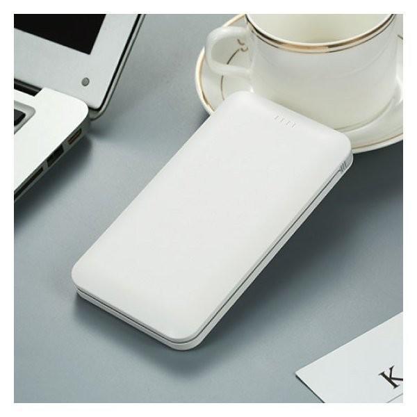 モバイルバッテリー  大容量 薄型 コンパクト ケーブル不要 充電器 PSEマーク 12000mAh iphone 8 x iphone7 plus iphone6 Plus iphone5s 送料無料 ポケモンGO|arakawa5656|24