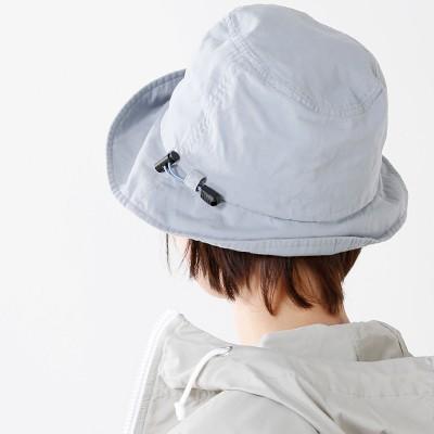 """コットンハット""""Lemur Hat"""""""