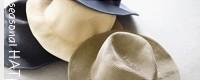 Pick up HAT ピックアップ ハット 帽子