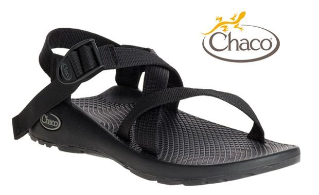 "Chaco(チャコ) アウトドアサンダル""Z/1 CLASSIC"" z1-classic"