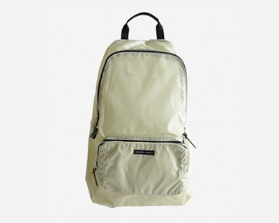 "STANDARD SUPPLY(スタンダードサプライ) パッカブルデイパック""WEEKENDER"" packabledaypack"