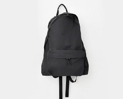 "STANDARD SUPPLY(スタンダードサプライ) デイリーデイパック""SIMPLICITY"" daily-daypack"