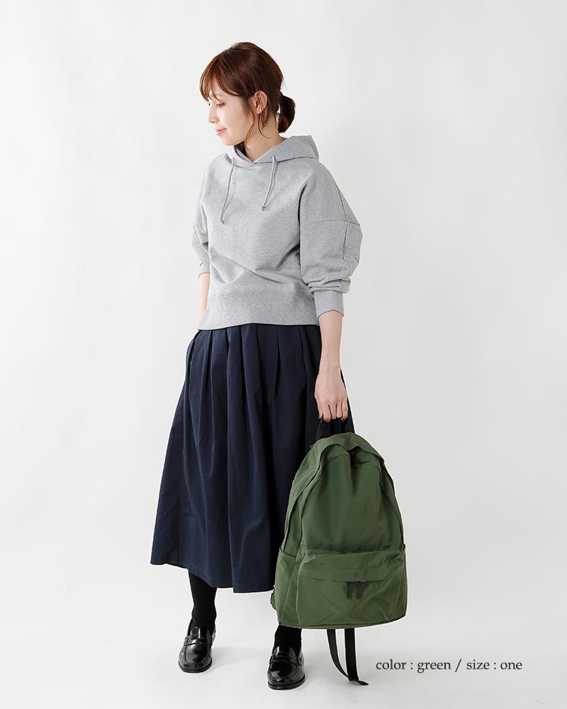 "STANDARD SUPPLY(スタンダードサプライ)デイリーデイパック""SIMPLICITY"" daily-daypack"
