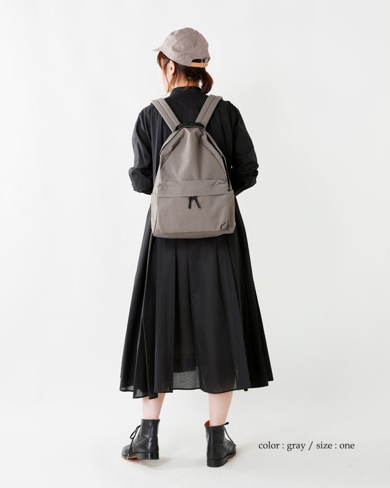 "STANDARD SUPPLY(スタンダードサプライ)ニュータイニーデイパック""SIMPLICITY"" newtinydaypack"