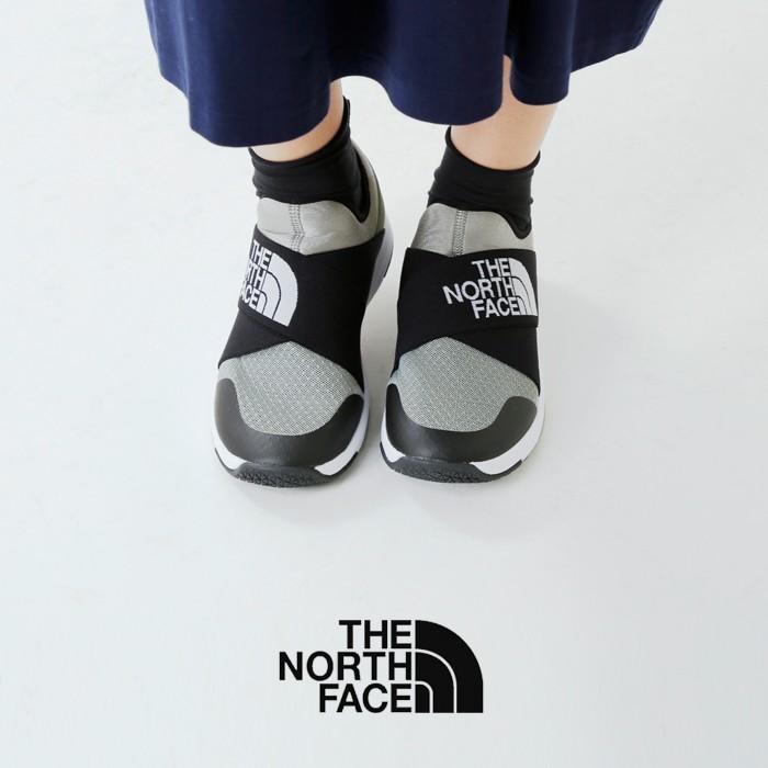 "THE NORTH FACE(ノースフェイス)<br>トラバースロー3スニーカー""Traverse Low 3"" nf51847"