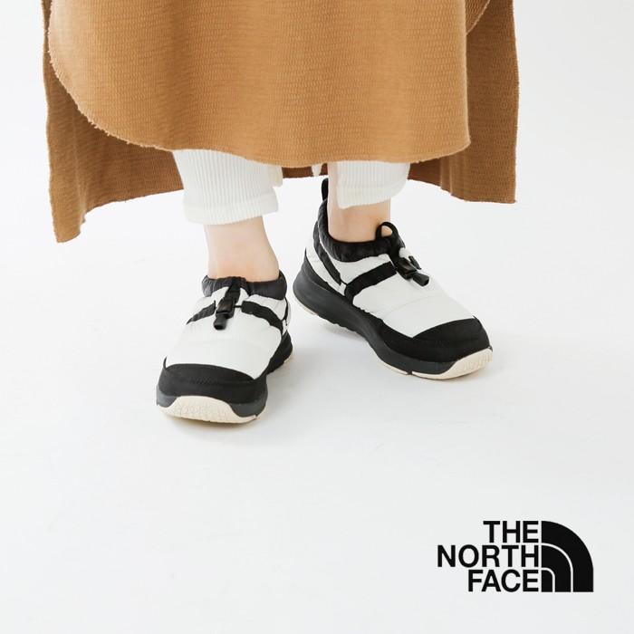 "THE NORTH FACE(ノースフェイス)ヌプシトラクションライトモック4""NSE Traction Lite Moc 4"" nf51985"