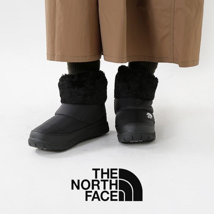 """THE NORTH FACE(ノースフェイス)Wアモアウォータープルーフショート""""W Amore WP Short"""" nfw51887"""