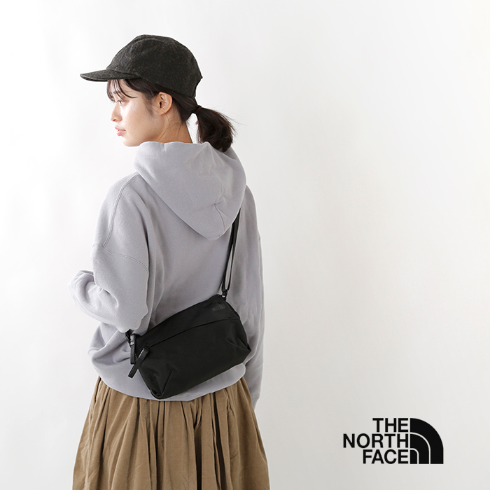 """THE NORTH FACE(ノースフェイス)エレクトラトートバッグ""""Electra Tote S"""" nm71908"""