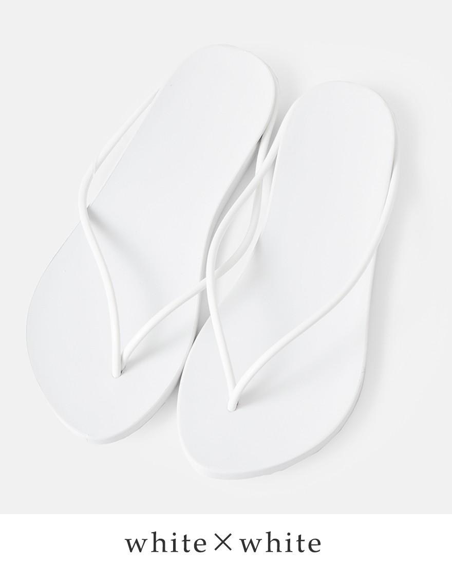 """Ipanema(イパネマ)Ipanema with STARCK ビーチフラットサンダル""""PHILIPPE STARCK THING M"""" pm82046"""