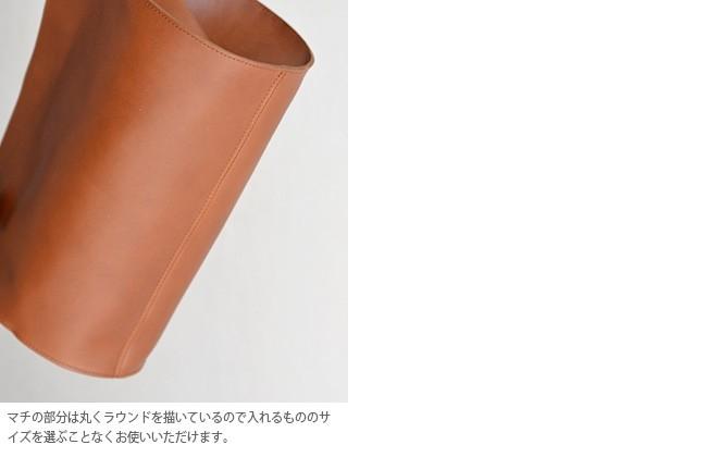 Yuruku(ユルク)レザー×ウッドベローズショルダーバッグ ymk-030