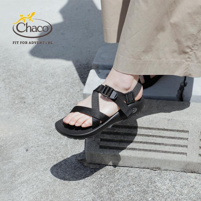"Chaco(チャコ)アウトドアサンダル""Z/1CLASSIC""z1-classic"