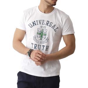 20万枚突破 人気 アメカジ Tシャツ メンズ フォトT ロゴ プリント 半袖 トップス メンズファッション Tシャツ カットソー メンズ 2021 春 夏|ARCADE