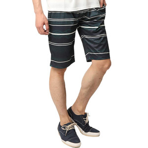 ドライ 吸水速乾 ストレッチ ハーフパンツ メンズ ショートパンツ 選べる丈感 2019 夏 新作 パンツ 大きいサイズ セール arcade 22