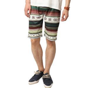 ドライ 吸水速乾 ストレッチ ハーフパンツ メンズ ショートパンツ 選べる丈感 2019 夏 新作 パンツ 大きいサイズ セール arcade 21