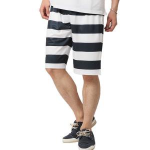 ドライ 吸水速乾 ストレッチ ハーフパンツ メンズ ショートパンツ 選べる丈感 2019 夏 新作 パンツ 大きいサイズ セール arcade 19