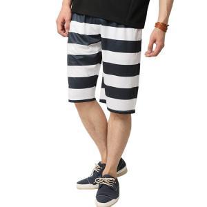 ドライ 吸水速乾 ストレッチ ハーフパンツ メンズ ショートパンツ 選べる丈感 2019 夏 新作 パンツ 大きいサイズ セール arcade 28