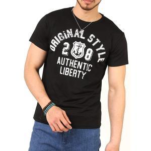 Tシャツ メンズ 吸汗速乾 ドライメッシュ素材 アメカジT カレッジT M L LL 3L 脇汗対策 メンズ トップス メンズファッション Tシャツ カットソー 2019 春 夏 arcade 31
