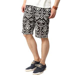 ドライ 吸水速乾 ストレッチ ハーフパンツ メンズ ショートパンツ 選べる丈感 2019 夏 新作 パンツ 大きいサイズ セール arcade 23