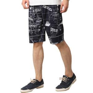 ドライ 吸水速乾 ストレッチ ハーフパンツ メンズ ショートパンツ 選べる丈感 2019 夏 新作 パンツ 大きいサイズ セール arcade 24