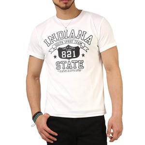 Tシャツ メンズ 吸汗速乾 ドライメッシュ素材 アメカジT カレッジT M L LL 3L 脇汗対策 メンズ トップス メンズファッション Tシャツ カットソー 2019 春 夏 arcade 32