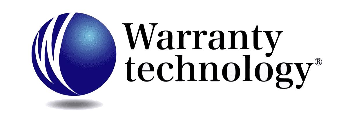 ワランティテクノロジーロゴ