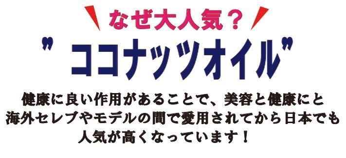 海外セレブやモデルの間で愛用されてから日本でも人気が高くなっています!