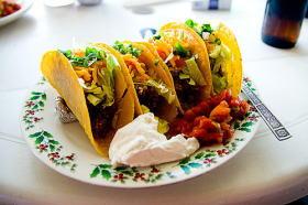 トルティーヤプレス トルティージャ メキシコ料理タコス フライヤー 厨房 調理具 料理 キッチン コーン フラワー 道具 通販 販売