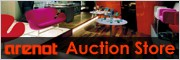 arenot auction store