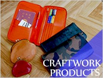 CRAFTWORK PRODUCTS