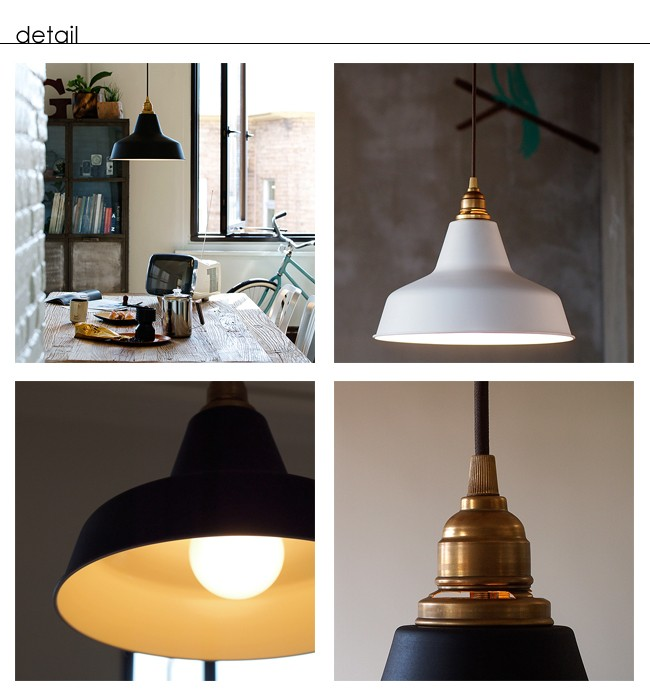 Railroad-pendant lamp set