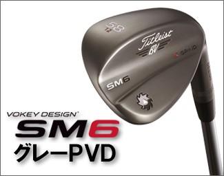 SM6 グレー
