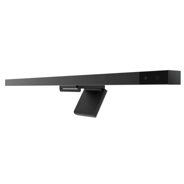 デスクライト モニター モニターライト スクリーンバー 掛け式ライト 卓上ライト LED 電気スタンド デスクスタンド テーブルスタンド|arinternationalshop|22