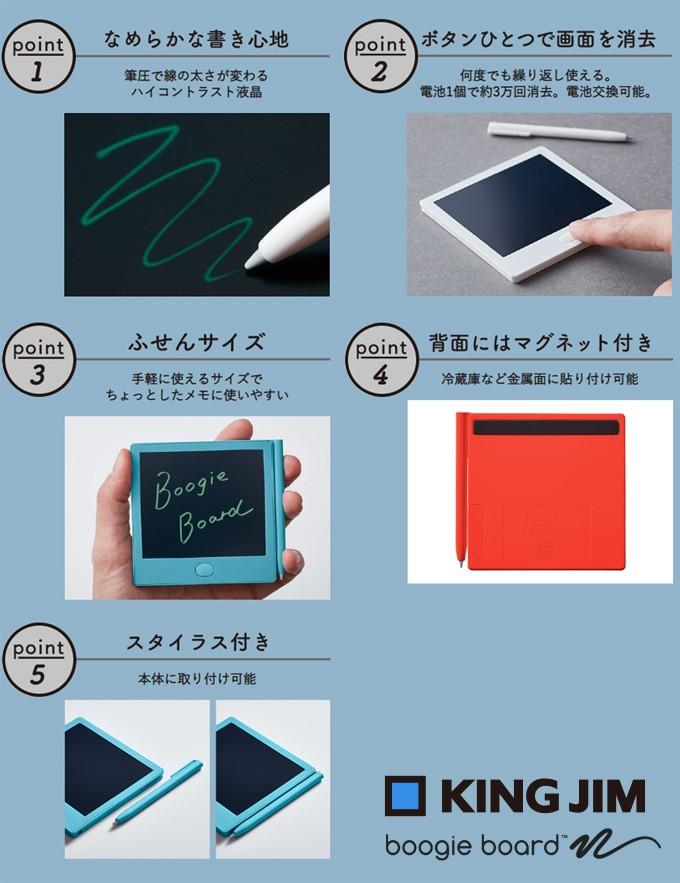 https://shopping.c.yimg.jp/lib/arkham/ark0035910-02.jpg