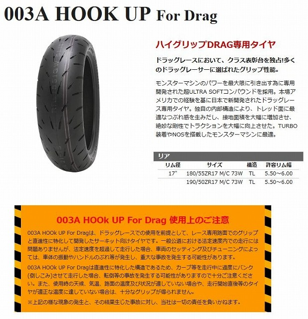 Genuine Hyundai 85888-4Z500-RYN Side Step Plate Trim Rear Right
