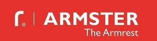 アームスター公式通販 ロゴ