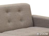 北欧ミッドセンチュリー調家具