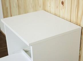 レンジ台天板(ポリエステル化粧合板)