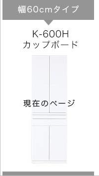 0000a05514-img21-1n.jpg