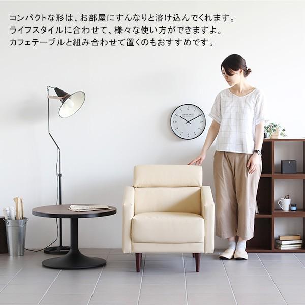 00a00627_sp5.jpg