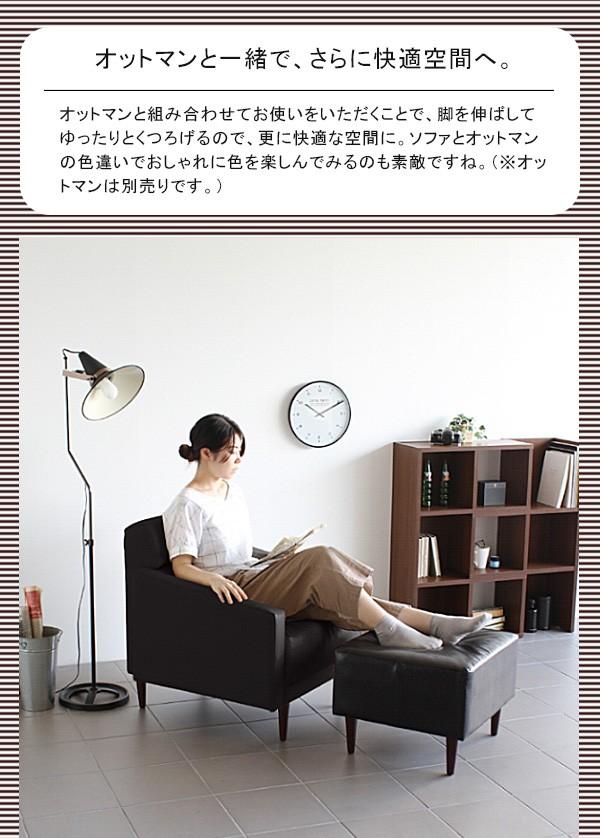 00a00627_sp6.jpg