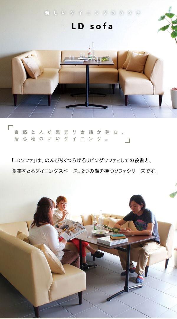 00a00897_sp1.jpg