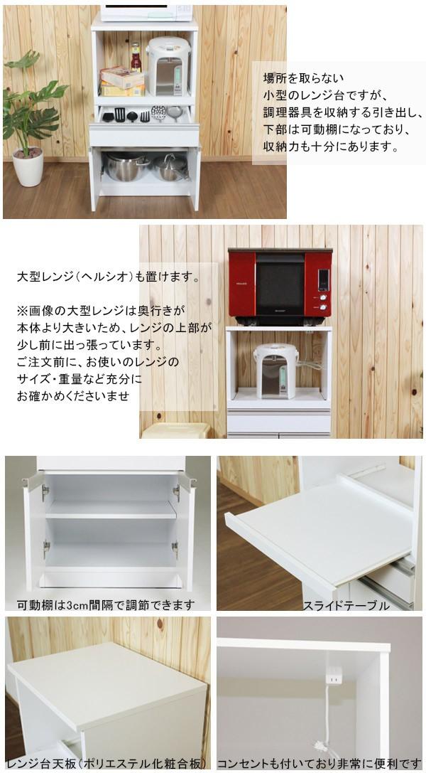 00a01042_sp2.jpg