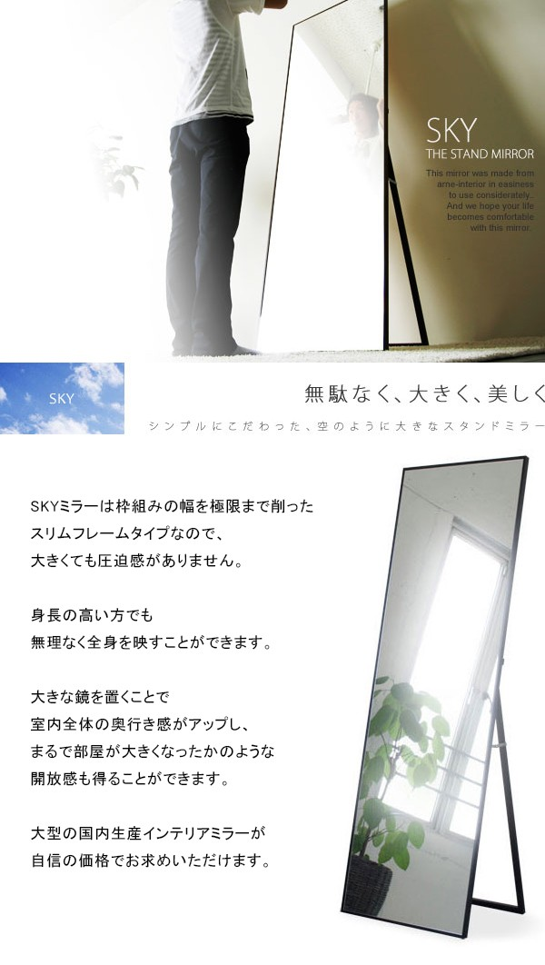 00a01122_sp1.jpg