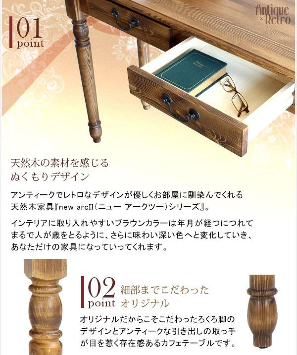 00a01329_sp2.jpg