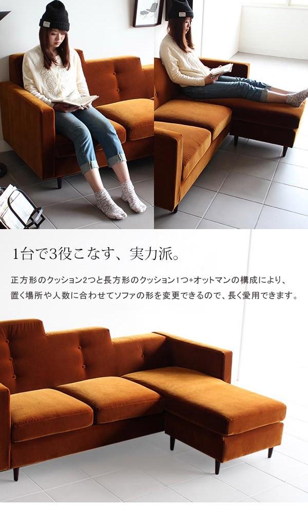00a04878_sp3.jpg