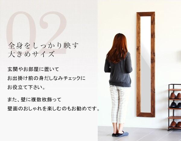 00a07913_sp3.jpg