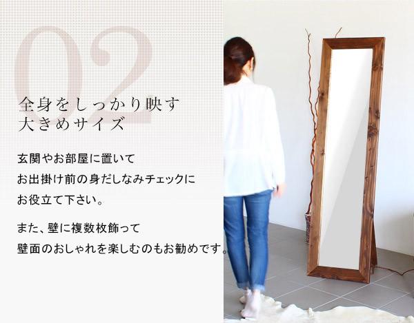 00a07914_sp3.jpg