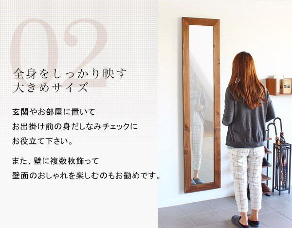 00a07915_sp3.jpg